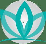 Cornerstone Health Icon
